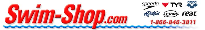 Swim Shop for Speedo Swimwear, Speedo Swimsuits, Bathing Suits, Swimming Gear, Goggles and Fins