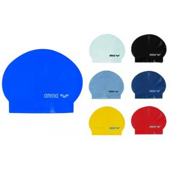 Arena Soft Latex Cap