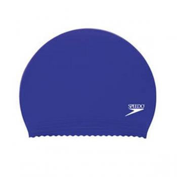 Speedo Children's Latex Cap