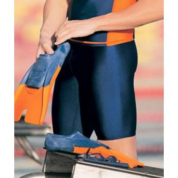 Speedo Mens Swimwear Canada | Competitive Training