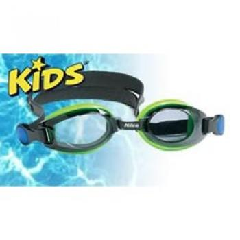 Hilco Vantage Kids Prescription Swim Goggles